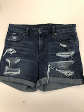 Load image into Gallery viewer, Lucky Brand Shorts Size 5/6