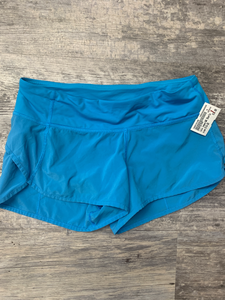 Lulu Lemon Athletic Pants Size 5/6 (28)