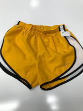 Load image into Gallery viewer, Nike Dri Fit Womens Athletic Shorts Small-image.jpg