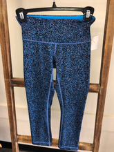 Load image into Gallery viewer, Lulu Lemon Athletic Pants Size Small