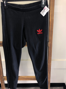 Adidas Athletic Pants Size Small