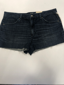 Shorts Size 15/16 Universal Threads