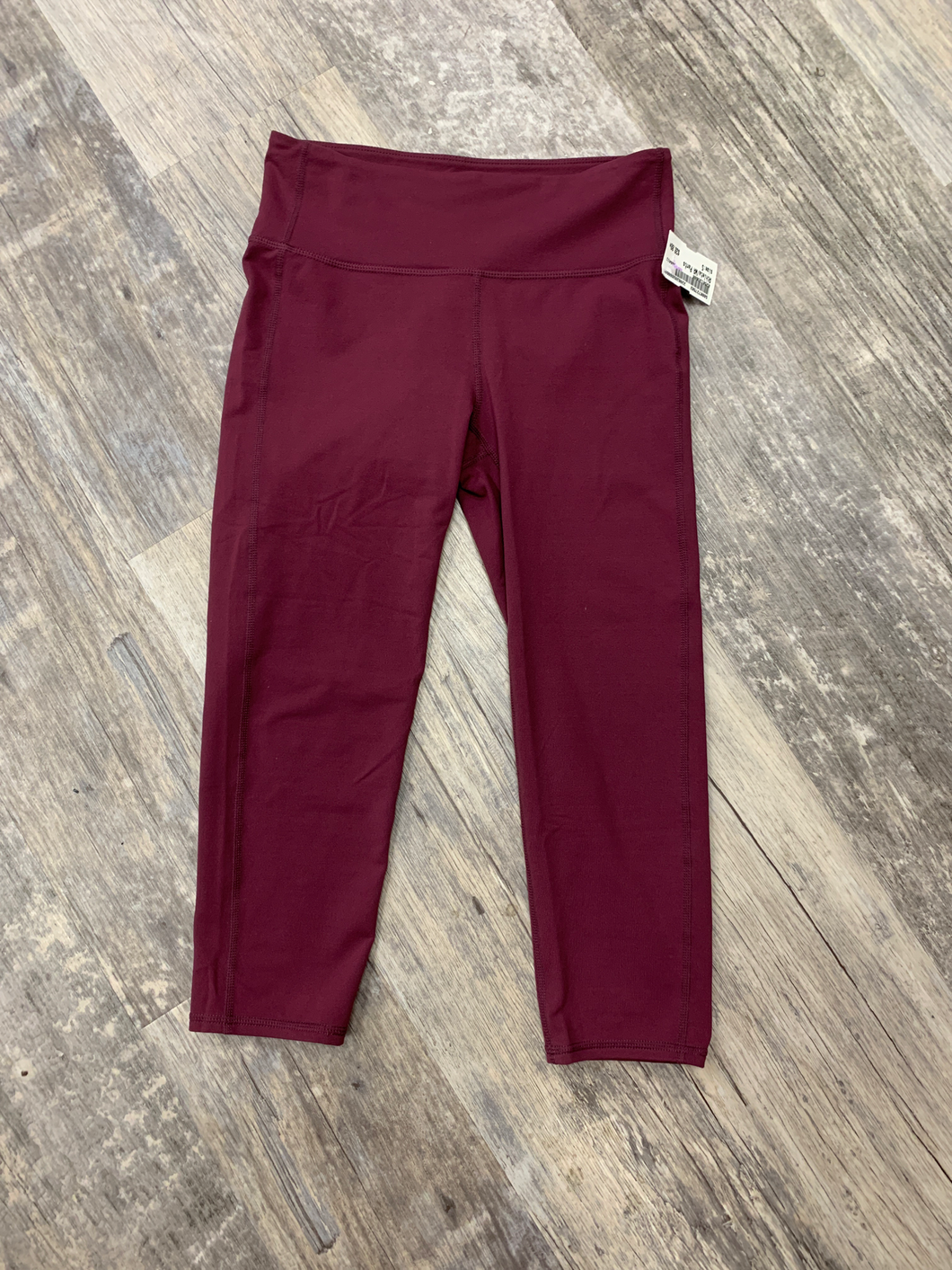 Athleta Athletic Pants Size Small
