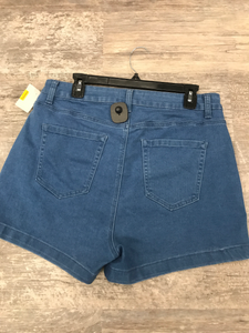 Forever 21 Shorts Size 13/14