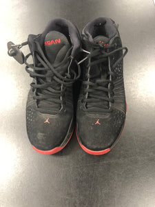Jordan Men's Athletic Shoe