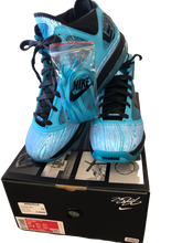 Load image into Gallery viewer, Nike Lebron Vll QS