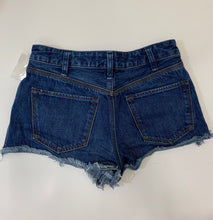 Load image into Gallery viewer, Free People shorts