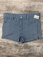 Load image into Gallery viewer, American Eagle shorts 15/16