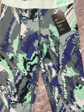 Load image into Gallery viewer, Nike Pro Pants