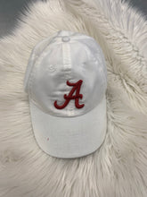 Load image into Gallery viewer, Alabama Nike hat