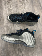 Load image into Gallery viewer, Nike Air Foamposite One Chromeposite