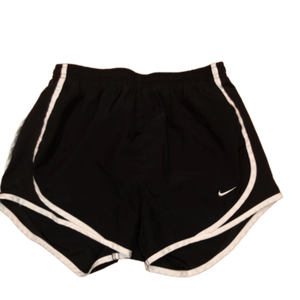 Nike Dri Fit Athletic Shorts Size Extra Small