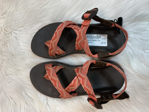 Chaco Sandals Womens 8.5