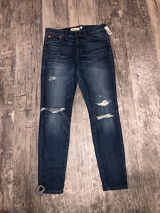 Madewell Denim Size 9/10 (30)