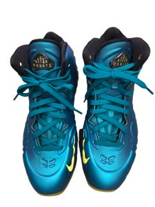 Hyperposite Nike Athletic Shoes 9.5