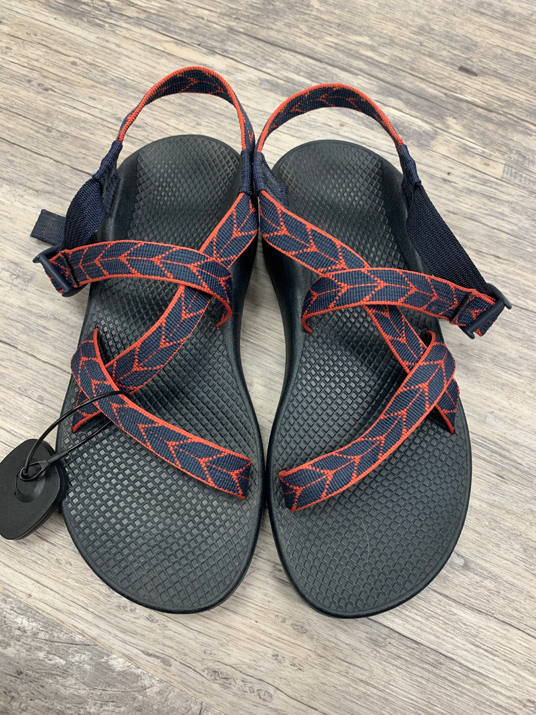 Chaco Sandals Womens 10