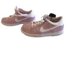 Load image into Gallery viewer, Nike Casual Shoes 7