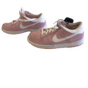 Nike Casual Shoes 7
