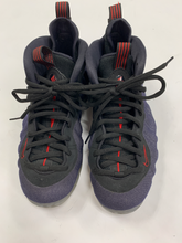 Load image into Gallery viewer, Nike Air Foamposite One Denim obsidian 9
