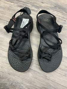 Chaco Sandals Womens 9