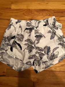 Athleta Athletic Shorts Size Small