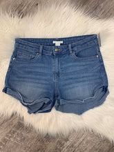 Load image into Gallery viewer, H & M Womens Shorts Size 5/6-image.jpg
