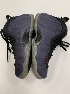 Nike Air Foamposite One Denim obsidian 9