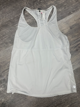 Load image into Gallery viewer, Fabletics Athletic Top Size Small