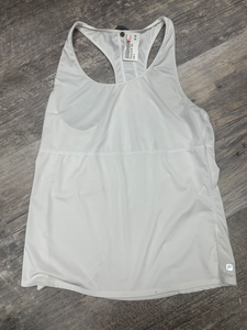 Fabletics Athletic Top Size Small