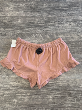 Load image into Gallery viewer, Victoria's Secret Shorts Size Small