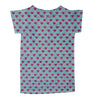 Mini Hearts Tee - Stella Blu Clothing