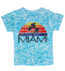 Miami Tee - Stella Blu Clothing