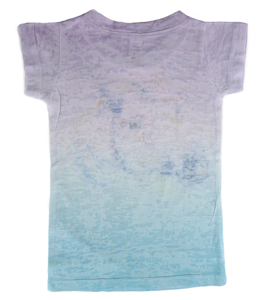 Star Pony Tee - Stella Blu Clothing