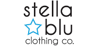 Stella Blu Clothing