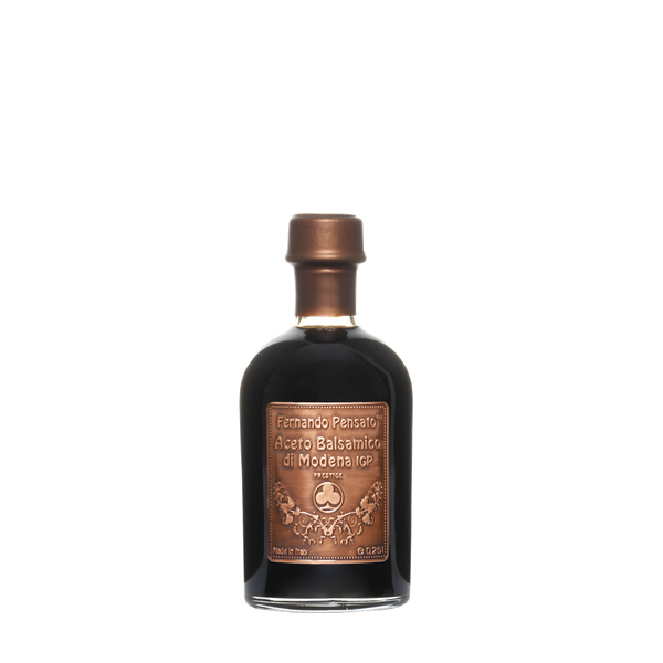 PREMIUM Balsamic Serie 8 - 250ml (8.5 Oz)