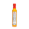 Chili Pepper Oil 250ml (8.5 Oz)