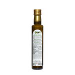 Extra Virgin Olive Oil 250ml (8.5 Oz)