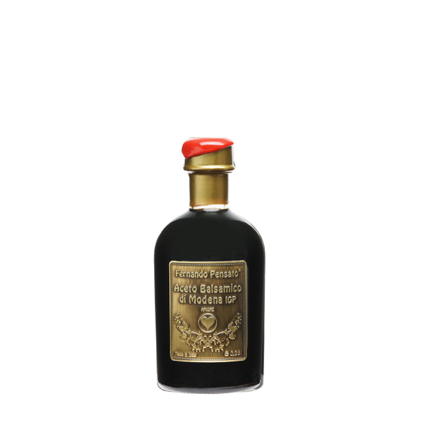 PREMIUM Balsamic Amore 12 - 250ml (8.5 Oz)