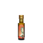 Extra Virgin Olive Oil 100 ml (3.4 Oz)
