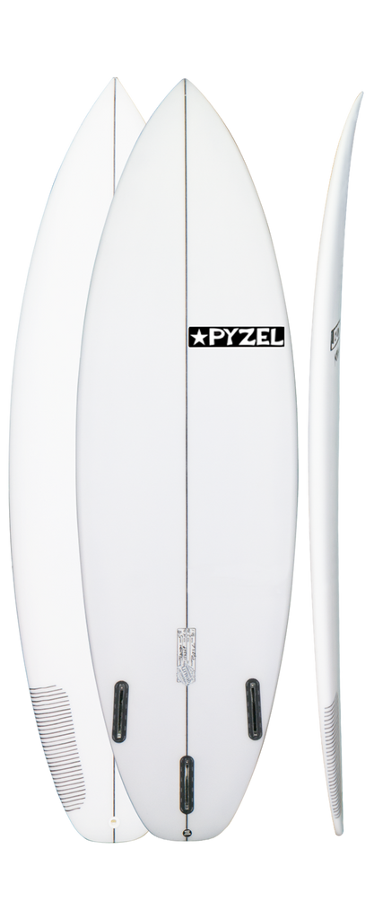Pyzel Phantom 6'1