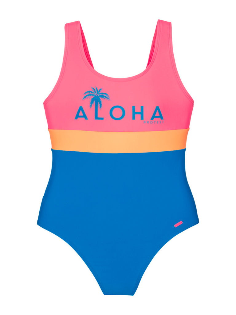 Protest Alise JR Swimsuit