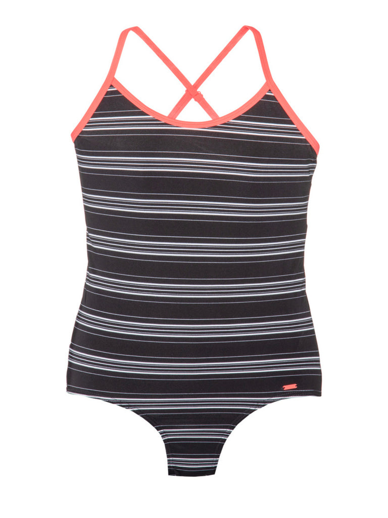 Protest Koeki 20 Swimsuit
