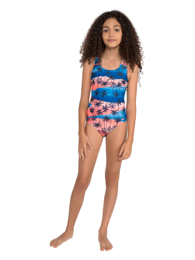 Protest Emmi JR Swimsuit