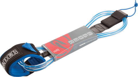 Alder Ultra Surf 7'0 Leash