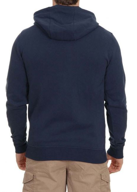 Animal Almadies Zip Hoody