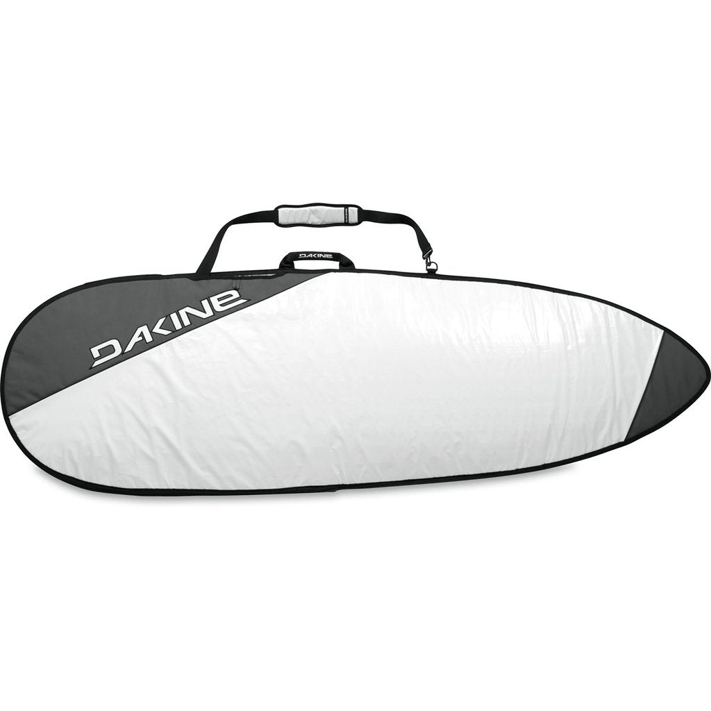 Dakine Daylight Surfboard Bag Hybrid 5'8