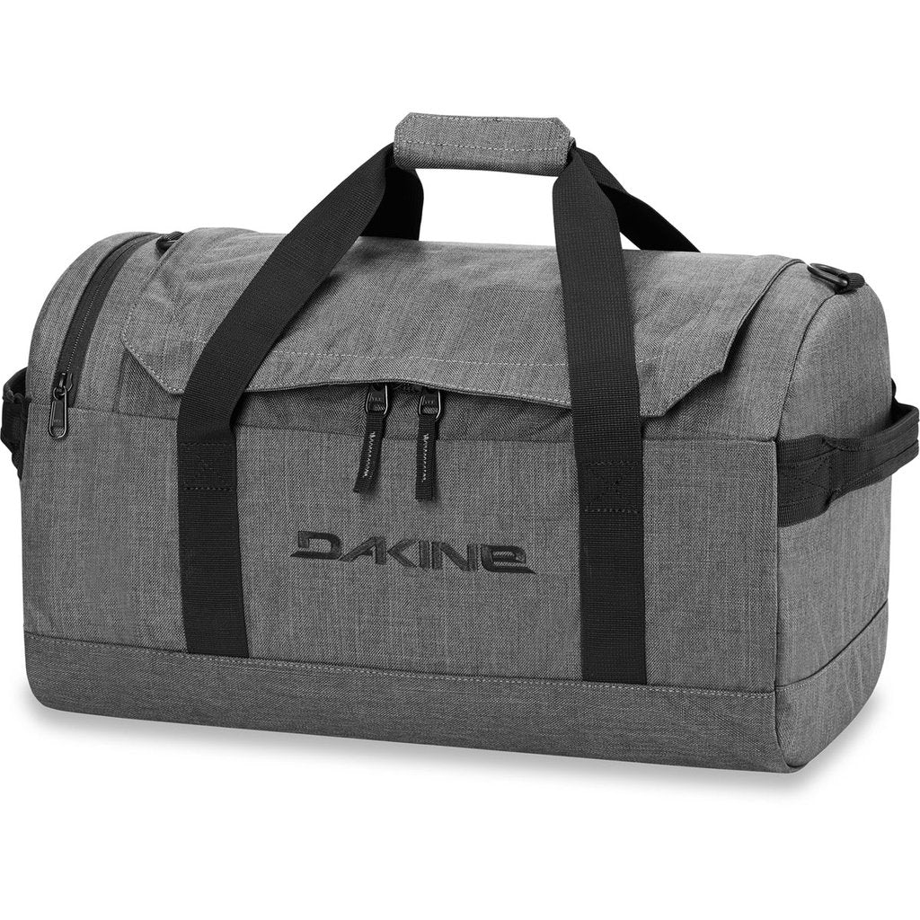 Dakine EQ Duffel Bag 50L Carbon