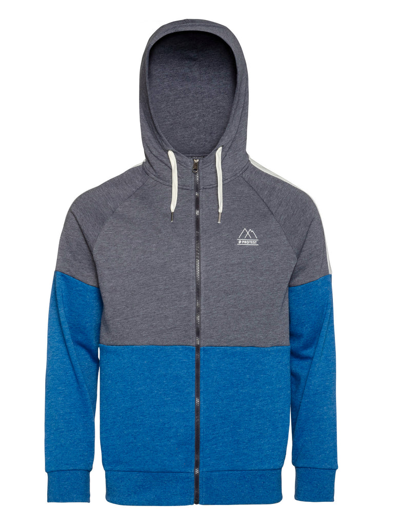 Protest Layton Hoody