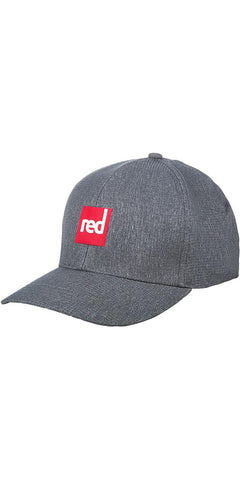 Red Paddle Co Original Paddle Cap Grey