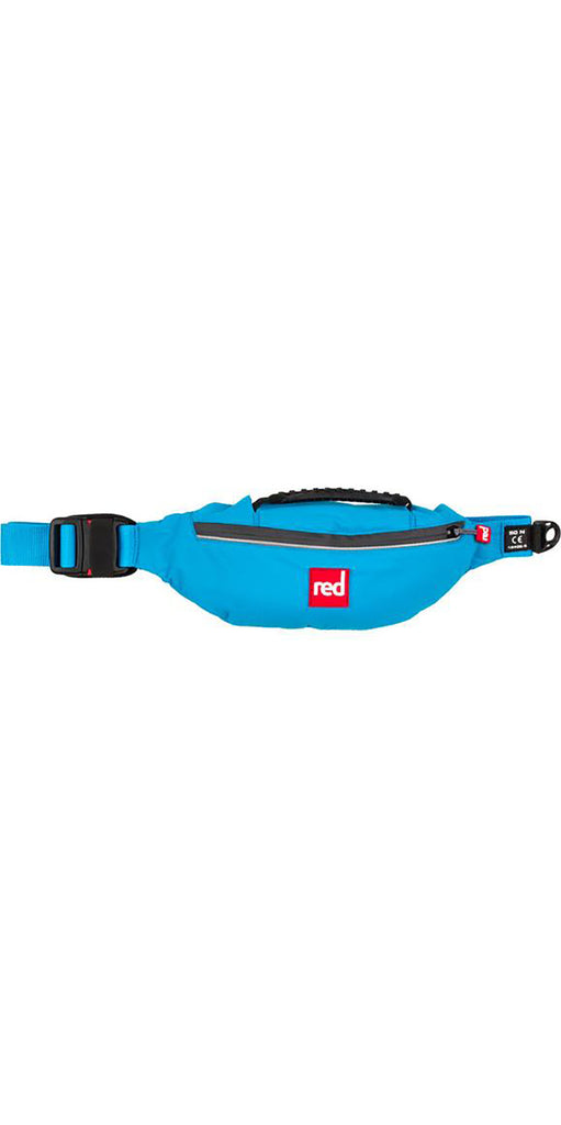 Red Paddle Co  Original PFD - Blue